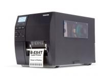 TOSHIBA B-EXT1 RFID